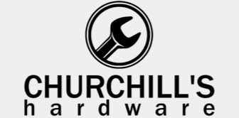 Churchill's Hardware