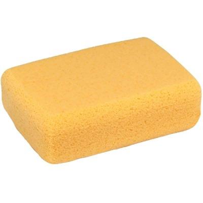 Marshalltown 7-1/4 In. L Hydra Tile Grout Sponge